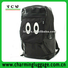 2012 new design school backpack