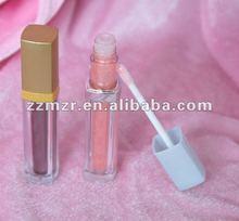 Gilrs' charming waterproof Lip Gloss