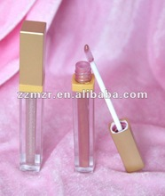 sparking beautify moisture Lip Gloss for cosmetics wholesale