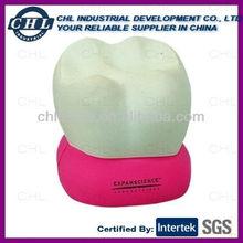 Anti stress tooth