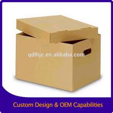 3 ply carton boxes
