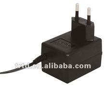 Transformer 230v to 12v adapter