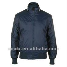 Spring fashion men's jacket