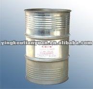 plasticisers, 84-74-2/DBP