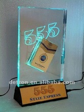 2012 Lighting Display S1966 ~ NEW