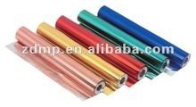 2012 the high quality colored aluminum roll