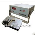 Digital de gauss magnética/gaussmeter ht70 1)