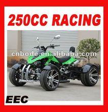 EEC 250CC ATV REAL TWO PASSENGERS(MC-390)