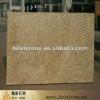 Granite tile Giallo Veneziano