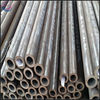 API 5L ASTM A106 A53 steel pipe seamless steel pipe