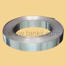 CuNi25 alloy strip/sheet/CW350H