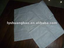 50kg PP Bags,cheap pp woven bags