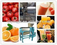 fruit juice processor