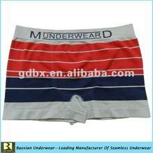 Nylon sexy man underwear 2012
