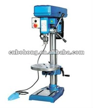 ZQ4116 Drilling machine