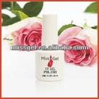 uv soak off uv gel nails uv polish acrylic nails