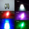 12V 4*5050 SMD Auto lighting system