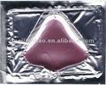 Vin rouge collagène crystal masque nasal( les ventes à chaud)