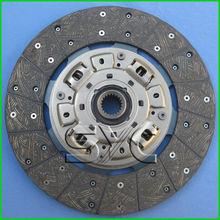 8971629661 daikin clutch disc for ISUZU