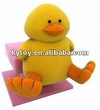 Good sale Indoor rock toy (KYV)
