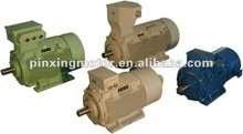 Y2 three phase induction motor electric 200KW