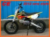 cheap pit bike 150CC for sale