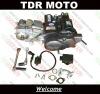 High Quality LiFan 150cc Engine