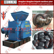China Coal,Charcoal Briquette Making Machine
