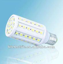 Big sales E27/E14/B22 9W LED corn light / lamp with 900-1000lm