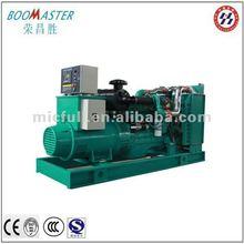 25KW/31KVa YTO diesel power Manufacturer