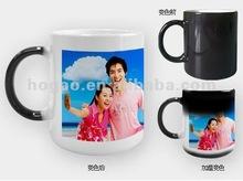 porcelain color changing mugs
