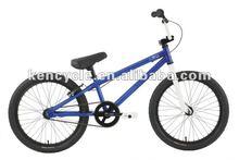 20 inch Hi-Ten Frame BMX Bike /bicicleta/andador para crianca/dirt jump bmx/ SY-BM2092
