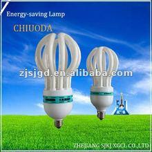 Energy saving lamp 65W 85w 14mm