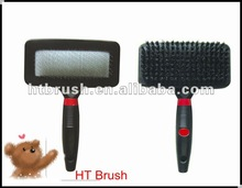 different sizes electric pet climbing cleaning brush