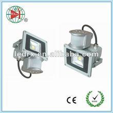 10w/20w/30w/40w/50w/80w remote control /motion sensor outdoor led flood lights