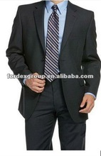 Men's Boutique Western Style Suits