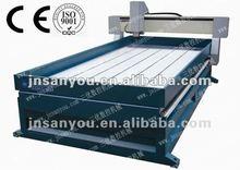 SANYOU brand cnc stone engraving machine SY-9015