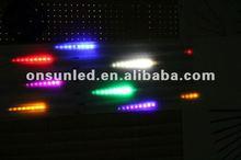 Flexible 3528smd LED Meteor Shower Light