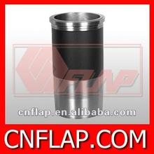 man marine diesel engine for Cylinder liner D2156/D2146