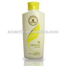 brand shampoo