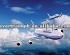 Ningbo air freight to Dubai (DXB)