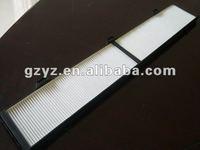 auto cabin filter
