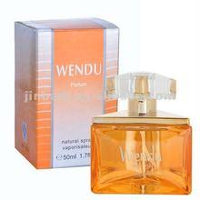 Wendu lady parfum