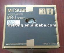 Mitsubishi MR-J2S Servo MR-J2S-500B4