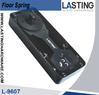 /product-gs/automatic-door-operators-floor-hinge-539051581.html
