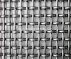 304/316 stainless steel wire mesh (ISO 9001 manufacturer)
