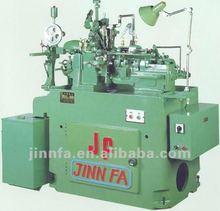 Automatic Lathe JF-1525A