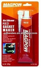 MPB106 cream gasket maker,fabric adhesive glue,car adhesive glue