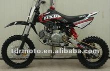 125cc mini dirt bike pit bike Chinese motorcycle off road motocross