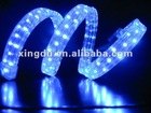 4wire led rope light Duralight